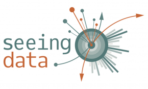 BlogPostImage-SeeingData