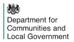 DepartmentforCommunitiesandLocalGovernment