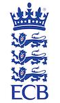 EnglishCricketBoard