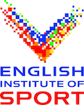 EnglishInstituteofSport