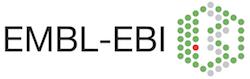 EuropeanBioinformaticsInstitute