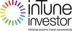 InTuneInvestor