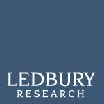 LedburyResearch