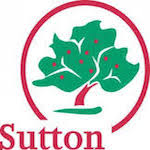 LondonBoroughofSutton