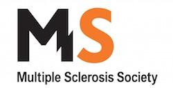 MSSociety