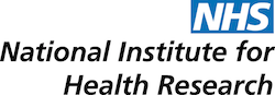 NationalInstituteforHealthResearch