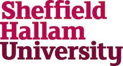 SheffieldHallam