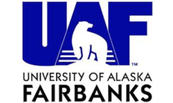 UniversityofAlaska