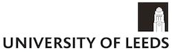UniversityofLeeds