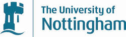 UniversityofNottingham