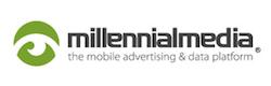 MillennialMedia