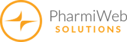 PharmiWebSolutions