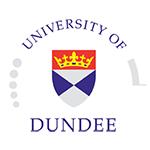 UniversityofDundee