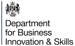 DepartmentforBusinessInnovationandSkills