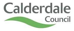 CalderdaleCouncil