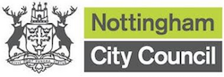 NottinghamCityCouncil