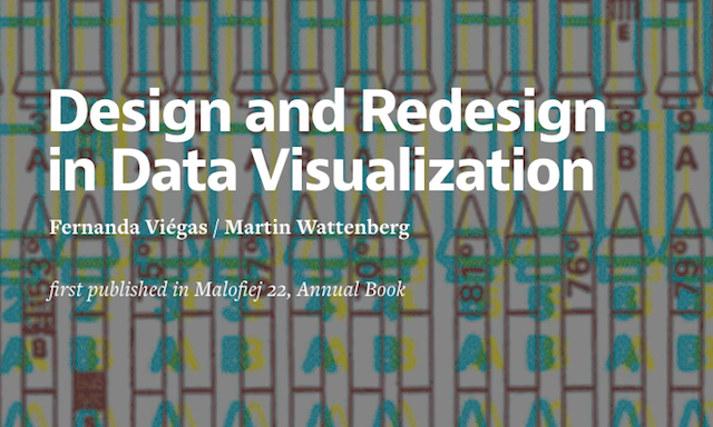 data visualization + research + papers Isvc seeks original research and applied papers in all areas of computer graphics topics of interest include all aspects of virtual reality including multi-dimensional and multi-resolution data visualization time series data visualization medical data visualization molecular data.