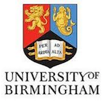 UniversityBirmingham