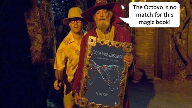 TheColourOfMagic
