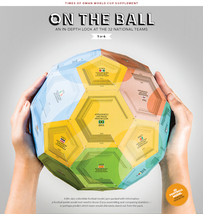 1_ON THE BALL COVER 1.indd
