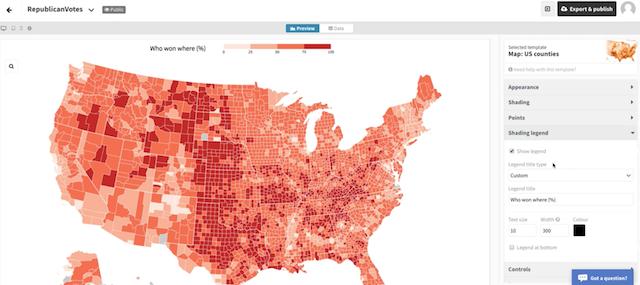"""Résultat de recherche d'images pour """"flourish data vis"""""""